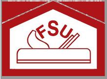 FSU - Schreinerei Schulze Usseln